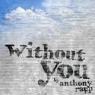 Withoutyou_nymf_weblogousethisone_9